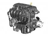 Двигатели Weichai (17)
