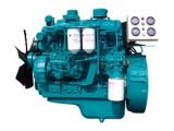Двигатели Yuchai (10)