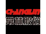 Запчасти для погрузчиков Changlin