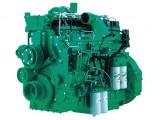 Запчасти для ремонта двигателей Cummins 6CTA8.3-C215  (0)