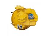 Гидро трансформаторы (ГТР)