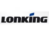 Запчасти Lonking / Longgong