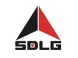 Запчасти SDLG / Lingong