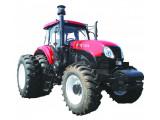 Тракторы YTO (0)