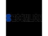 Запчасти Zoomlion