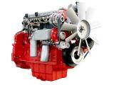 Двигатели Deutz (1)