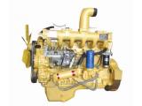 Двигатели Huanfeng (2)