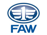 Запчасти FAW (0)