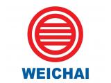 Запасные части к двигателю Weichai TD226B/WP6G